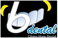 Blanc Dental